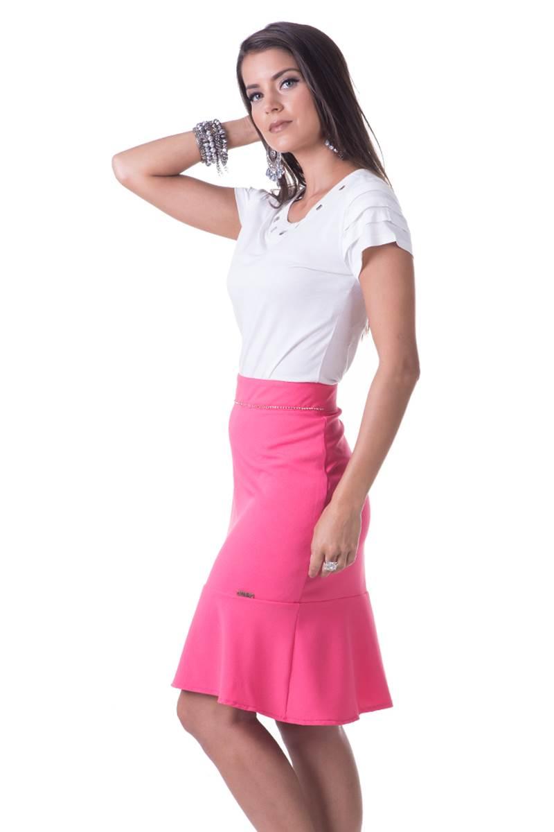 Conjunto Monia Carla 62813 - 10678