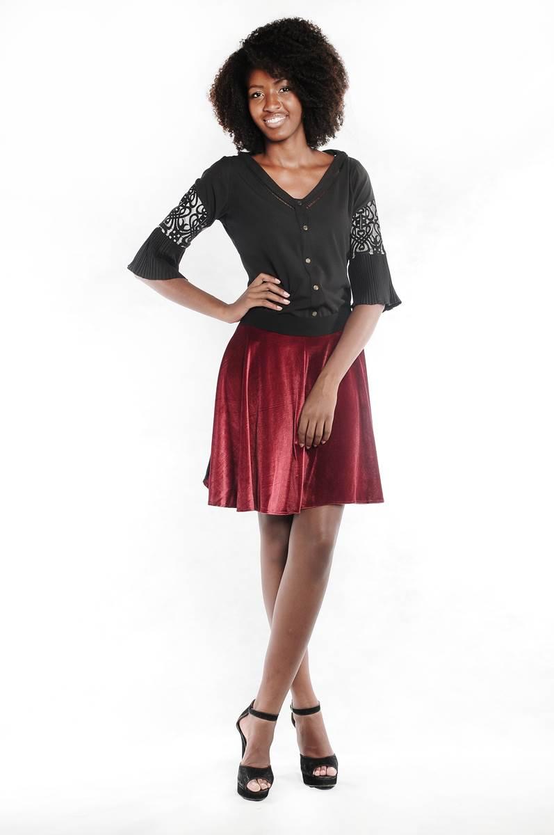 Saia Kabene 4546