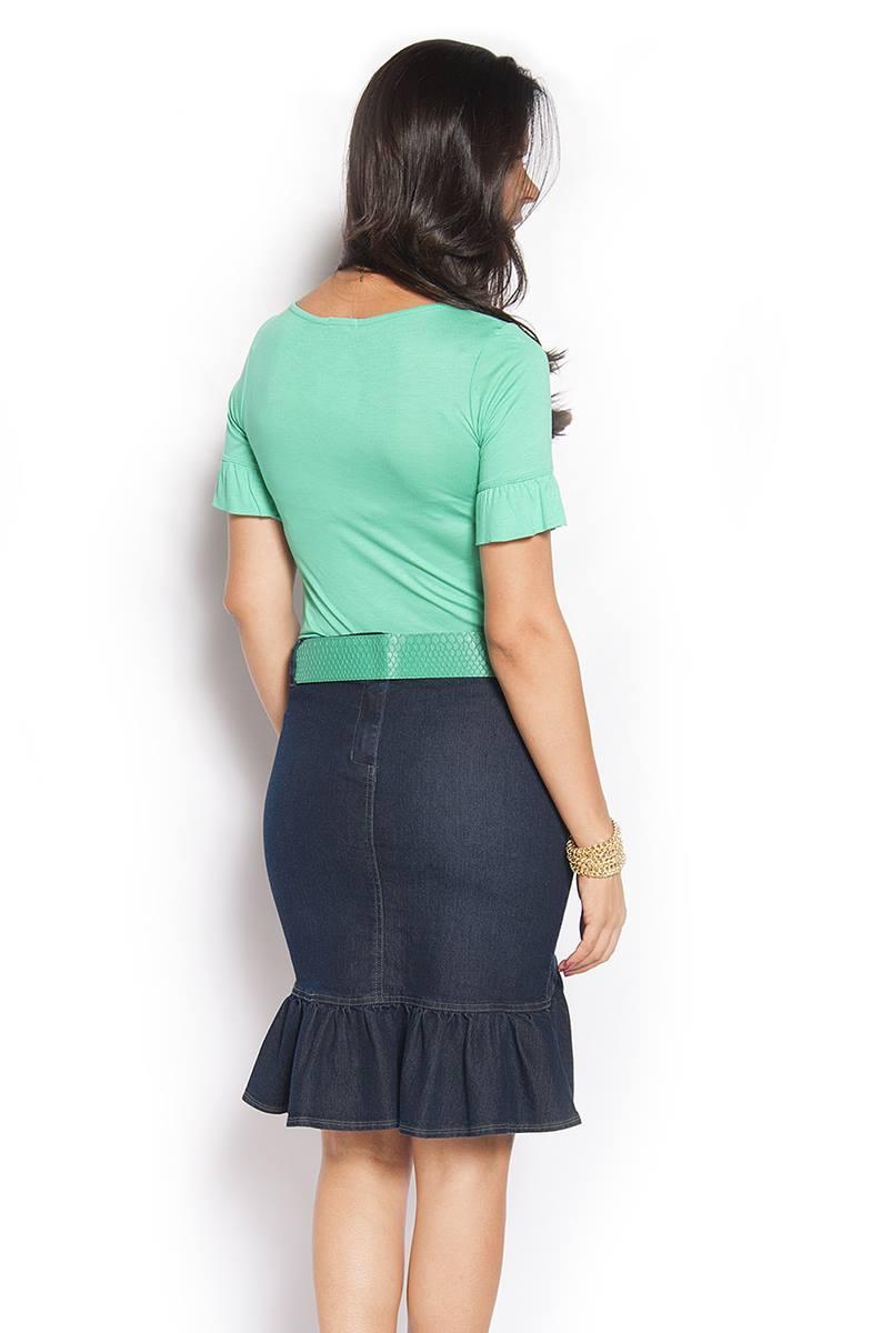 Conjunto Monia Jade 62836 - 62835