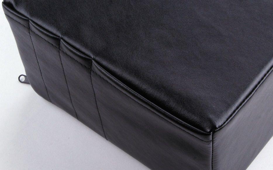 Travesseiro Lash Pillow para Extensão de Cílios