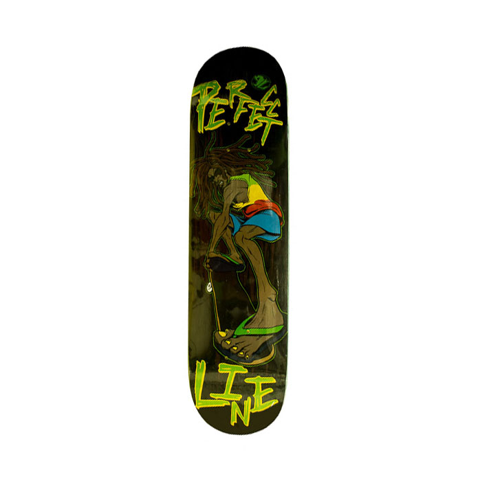 Shape Perfect Line  - Rock Shop Skate Megastore