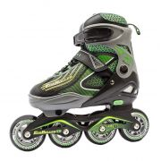 Patins Traxart EcoRoller