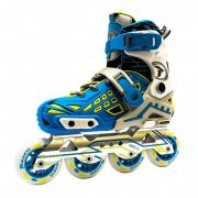 Patins Traxart TXT Cross