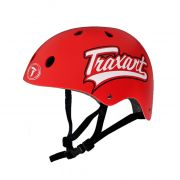Capacete Traxart Whip