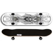 Skate Traxart Iniciante DS- 186