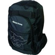 Mochila Black Sheep Fiber