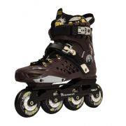 Patins Traxart Freedom