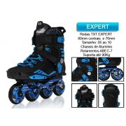 Patins Traxart Expert