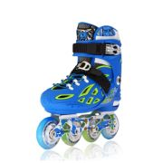 Patins Traxart New Generation