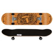 Skate Traxart Iniciante - DS 188