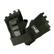 LUVAS PRO-T - Wrist Guard