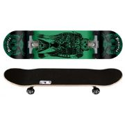 Skate Traxart Iniciante DS - 187