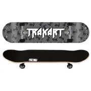 Skate Traxart Iniciante DS - 189