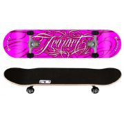 Skate Traxart Iniciante - DS 190