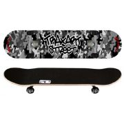 Skate Traxart Iniciante - DS 192