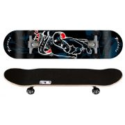Skate Traxart Iniciante - DS 196