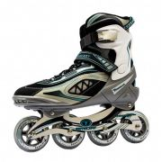 Patins Traxart Stylow
