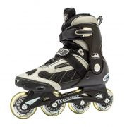 Patins Traxart Everest