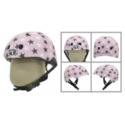 Capacete Traxart  Little Stars