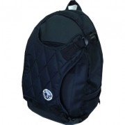 Mochila Black Sheep Casual
