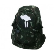 MOCHILA CAMUFLADA BLACK SHEEP