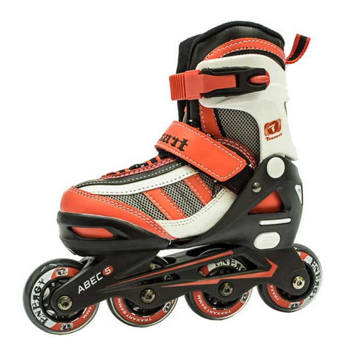 Patins Traxart Energy  - Rock Shop Skate Megastore