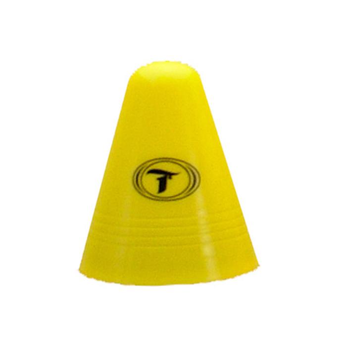 Cones para Slalom  - Rock Shop Skate Megastore