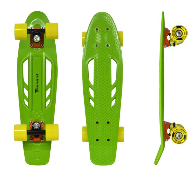 Skate Cruiser  - Rock Shop Skate Megastore