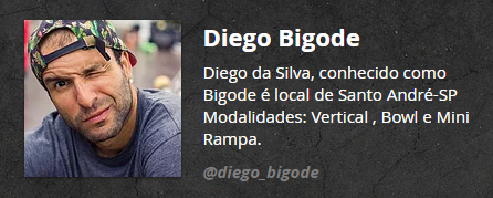 TRUCK INTRUDER PRO MODEL DIEGO BIGODE - Rock Shop Skate Megastore