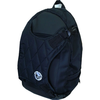 Mochila Black Sheep Casual  - Rock Shop Skate Megastore