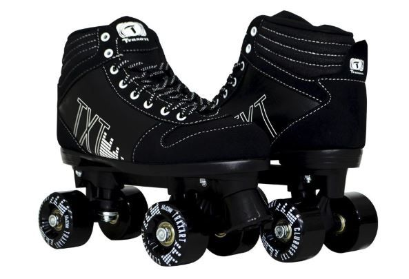Patins Traxart Clubber  - Rock Shop Skate