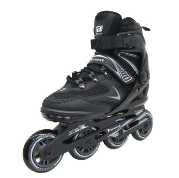 PATINS TRAXART TURBO 7  - Rock Shop Skate Megastore