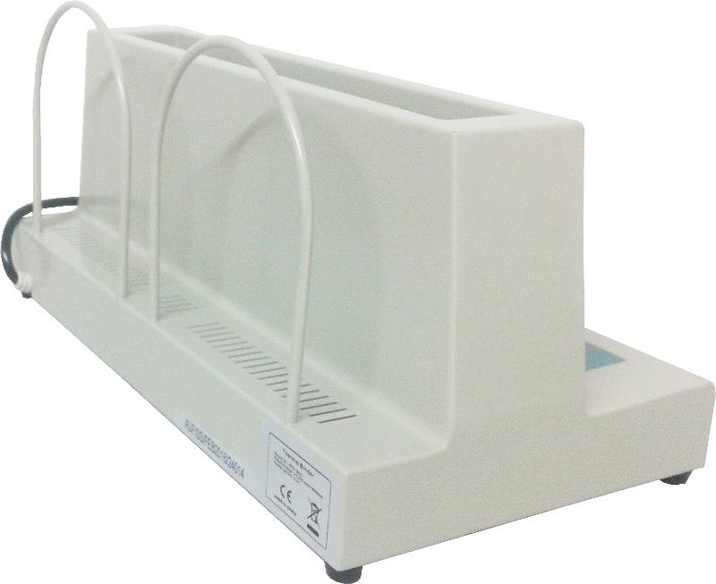 Encadernadora Térmica Pessoal A4 RD 300  - cód. 1024/1042