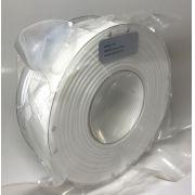 Filamento TPR Premium 2.85mm 1Kg  Impressão 3D