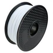 Filamento ABS Premium VersaMídia 3D  1.75mm 1Kg  Impressão 3D