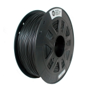 Filamento NYLON Preto 1.75 1Kg CCTREE