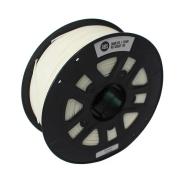 Filamento ST-ABS Branco 1.75 1Kg