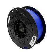 Filamento ST-PLA Azul Escuro 1.75 1Kg