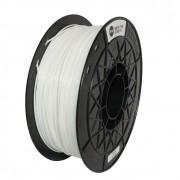FILAMENTO ST-PLA CCTREE   ( PLA+) / PLA Modificado de Alta Resistência Branco 1,75mm 1KG  By VERSAMIDIA3D