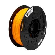 Filamento ST-PLA Laranja 1.75 1Kg