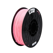 Filamento ST-PLA Rosa 1.75 1Kg