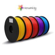 Pack 30 PLA Revenda Free   ( Apenas p/ CNPJ ) - Livre escolha de cores!