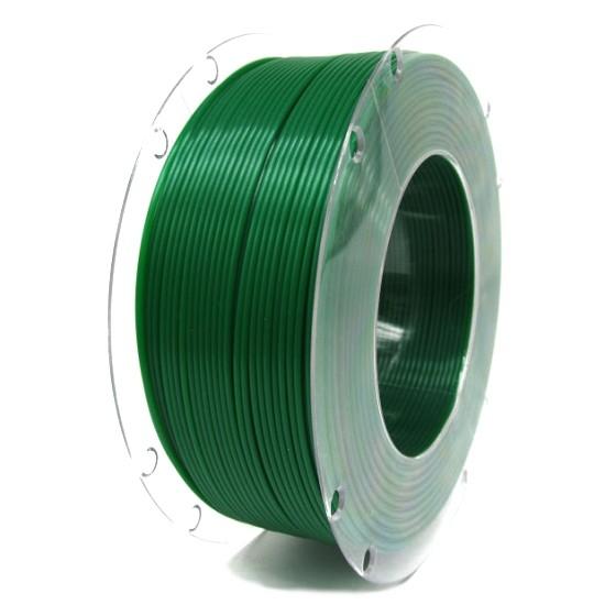Filamento PLA Premium 1.75mm 1Kg  Impressão 3D ( Oferta MercadoLivre )