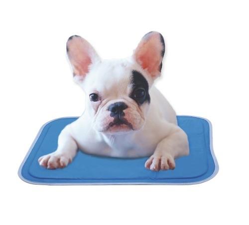 Tapete Refrescante Cães Cool Pet M - 05un