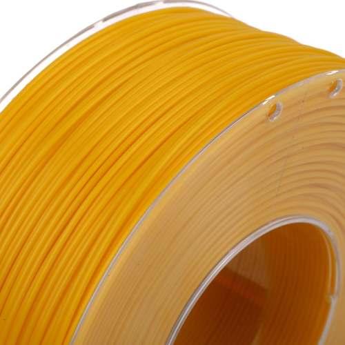 Filamento Pla Premium 1,75mm Versamídia 3d 3kg  Bobina Convencional Transparente