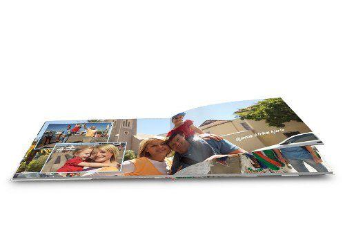 Papel Fotográfico Premium Laser 180° Satin 271g/m² 100fls.