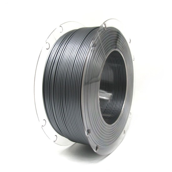 Filamento ABS Premium 1.75mm 1Kg  Impressão 3D