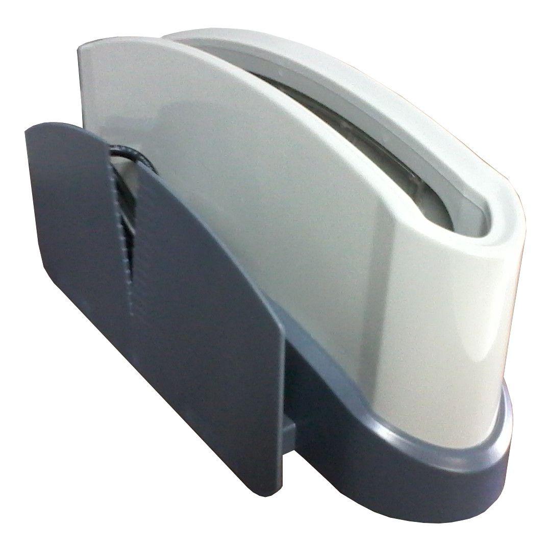 Encadernadora Térmica Pessoal A4 RD 250