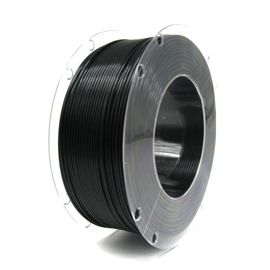 Filamento PETG Premium 1.75mm 1Kg  Impressão 3D