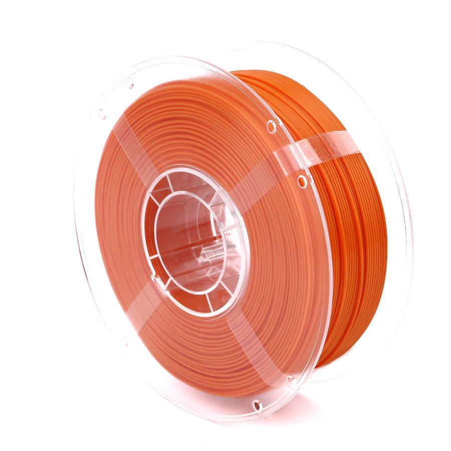 Filamento PLA  Fluorescente Bobina RECARREGÁVEL 1.75mm 1Kg Impressão 3D - cód 110012/110013/110014